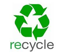 Leaders in waste recycling in Central Texas